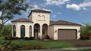 1056 Ne Savannah Oaks Way, Jensen Beach, FL 34957