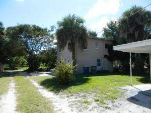 1411 Havana Avenue, Fort Pierce, FL 34950