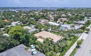 265 Rilyn Drive, West Palm Beach, FL 33405