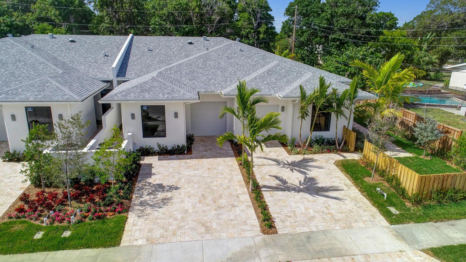 2521 Oceanview Avenue, Delray Beach, FL 33444