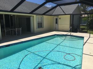 2065 Se Mary W Terrace, Port Saint Lucie, FL 34952