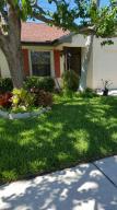 2233 Se Barrington Street, Port Saint Lucie, FL 34952