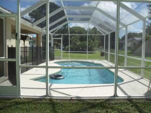 508 Nw Lincoln Avenue, Port Saint Lucie, FL 34984