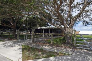 1705 Swain Road, Fort Pierce, FL 34947