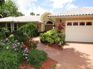 1395 Sw Bent Pine Cove, Port Saint Lucie, FL 34986