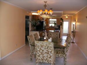 1064 Harwood E, Deerfield Beach, FL 33442