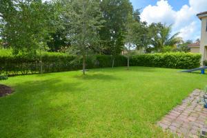 2760 Sw Butterfly Lane, Palm City, FL 34990