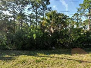 Tbd Turnpike Feeder Road, Fort Pierce, FL 34951
