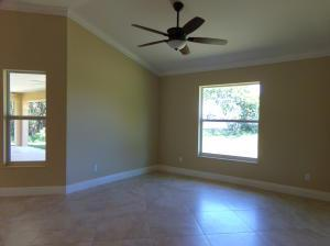 2909 Se Bella Road, Port Saint Lucie, FL 34984
