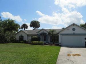 2008 Sw Import Drive, Port Saint Lucie, FL 34953