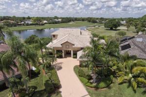 10 Surrey Road, Palm Beach Gardens, FL 33418