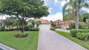 10704 Fairmont Village Drive, Wellington, FL 33449