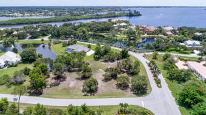 0 Riverbend Trce Terrace, Port Saint Lucie, FL 34984