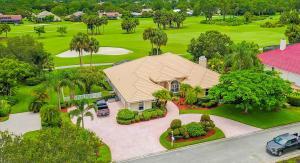 1430 Sw Osprey Cove, Saint Lucie West, FL 34953