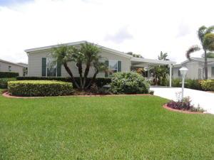 2825 Eagles Nest Way, Port Saint Lucie, FL 34952
