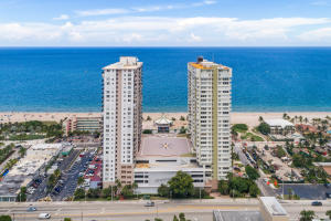 111 Briny Avenue, Pompano Beach, FL 33062