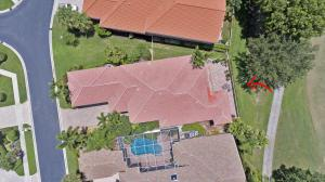 10774 Greenbriar Villa Drive, Wellington, FL 33449