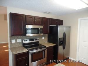 4022 Sw Alice Street, Port Saint Lucie, FL 34953