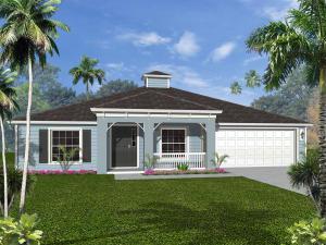 4067 Sw Port St Lucie Boulevard, Port Saint Lucie, FL 34953