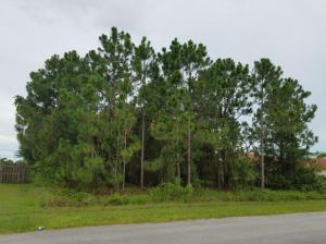 1048 Sw Di Lido Lane, Port Saint Lucie, FL 34953