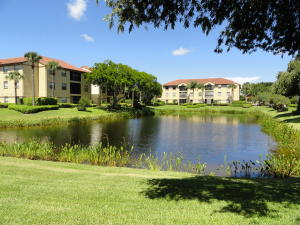 5099 Splendido Court, Boynton Beach, FL 33437