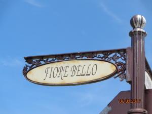 133 Se Fiore Bello, Port Saint Lucie, FL 34984