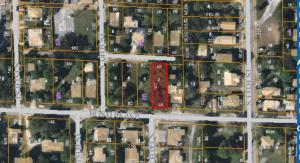 1312 Boston Avenue, Fort Pierce, FL 34950