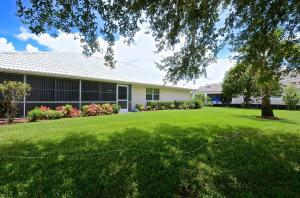 1557 Sw Mockingbird Circle, Port Saint Lucie, FL 34986