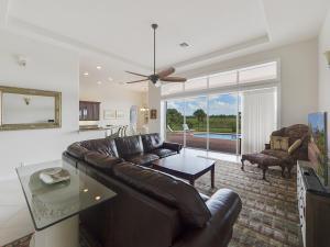 11741 Sw Rossano Lane, Port Saint Lucie, FL 34987