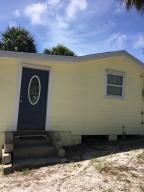 12351 S Indian River Drive, Jensen Beach, FL 34957