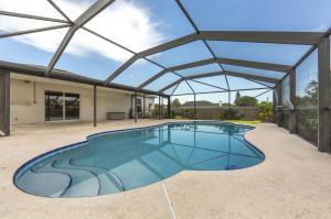 1417 Sw Flounder Lane, Port Saint Lucie, FL 34953