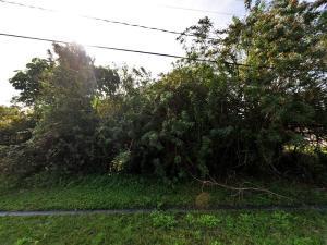 452 Nw Ferris Drive, Port Saint Lucie, FL 34953