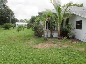 1918 Se Tickridge Road, Port Saint Lucie, FL 34952