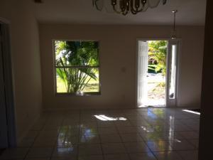 325 Sw Nativity Terrace, Port Saint Lucie, FL 34983
