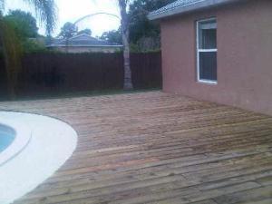 2425 Sw Summit Street, Port Saint Lucie, FL 34984