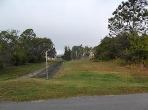 500 Se Cliff Road, Port Saint Lucie, FL 34984
