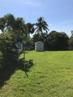 1602 Thumb Point Drive, Fort Pierce, FL 34949