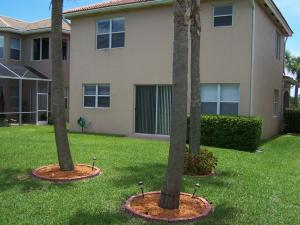 870 Nw Leonardo Circle, Port Saint Lucie, FL 34986