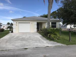 47 Florida Way, Port Saint Lucie, FL 34952
