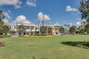 11619 Sw Aventino Drive, Port Saint Lucie, FL 34987