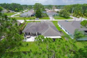 307 Se Faith Terrace, Port Saint Lucie, FL 34983