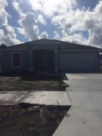 14561 Sw Sandy Oaks Loop, Indiantown, FL 34956