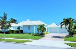 322 Colonial Road, West Palm Beach, FL 33405