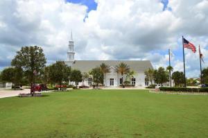 9611 Sw Lindale Trace Boulevard, Port Saint Lucie, FL 34987