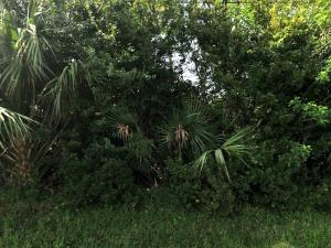 1582 Sw Neponset Road, Port Saint Lucie, FL 34953