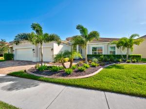 12060 Sw Aventino Lane, Port Saint Lucie, FL 34987