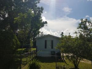 1209 W Joy Lane, Fort Pierce, FL 34945