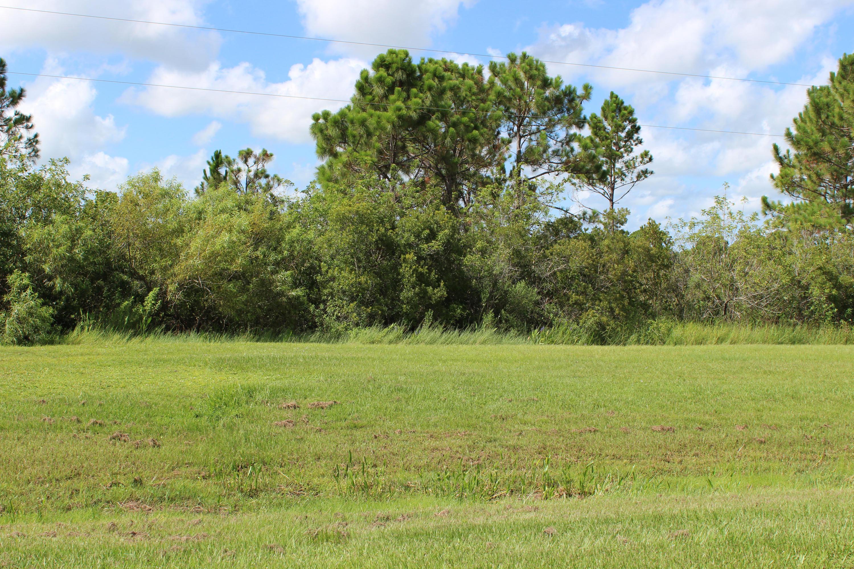 Lot 20 Navion Drive, Saint Lucie West, FL 34987