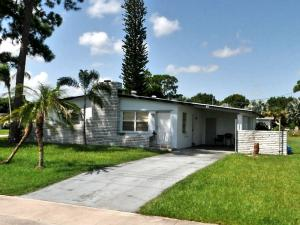 102 Ne Entrada Avenue, Port Saint Lucie, FL 34952