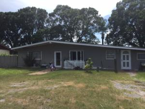 5507 Fort Pierce Boulevard, Fort Pierce, FL 34951
